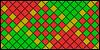 Normal pattern #81 variation #144131