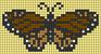 Alpha pattern #43498 variation #144134