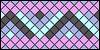 Normal pattern #76217 variation #144135