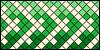 Normal pattern #69504 variation #144145