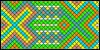 Normal pattern #75905 variation #144149
