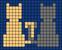 Alpha pattern #63253 variation #144151