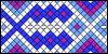 Normal pattern #79185 variation #144158