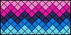 Normal pattern #26186 variation #144166