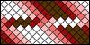 Normal pattern #67745 variation #144203