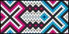 Normal pattern #75905 variation #144208