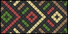 Normal pattern #59759 variation #144217