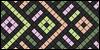 Normal pattern #59759 variation #144221