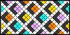 Normal pattern #69500 variation #144233