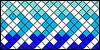 Normal pattern #69504 variation #144235