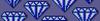 Alpha pattern #79206 variation #144236