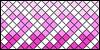 Normal pattern #69504 variation #144263