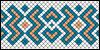 Normal pattern #56119 variation #144265