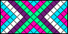 Normal pattern #25924 variation #144266