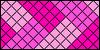 Normal pattern #117 variation #144276