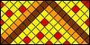 Normal pattern #17932 variation #144283