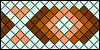 Normal pattern #23268 variation #144286