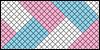 Normal pattern #7030 variation #144306