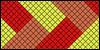 Normal pattern #7030 variation #144307