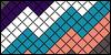 Normal pattern #25381 variation #144314