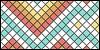 Normal pattern #37141 variation #144317