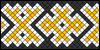 Normal pattern #31010 variation #144331