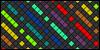 Normal pattern #29480 variation #144333