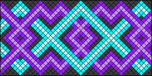 Normal pattern #71872 variation #144358