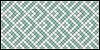 Normal pattern #26233 variation #144427