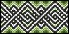 Normal pattern #79433 variation #144436