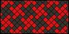 Normal pattern #109 variation #144446