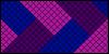 Normal pattern #7030 variation #144455