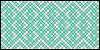 Normal pattern #79418 variation #144460