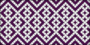 Normal pattern #79418 variation #144473
