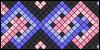 Normal pattern #51716 variation #144474