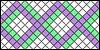 Normal pattern #47821 variation #144485
