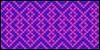 Normal pattern #79418 variation #144495