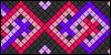 Normal pattern #51716 variation #144502