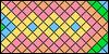 Normal pattern #17657 variation #144522