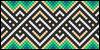 Normal pattern #79433 variation #144523