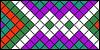Normal pattern #26424 variation #144527