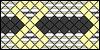Normal pattern #78834 variation #144537