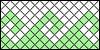 Normal pattern #41591 variation #144540