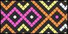 Normal pattern #79394 variation #144544