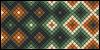 Normal pattern #29924 variation #144549
