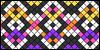 Normal pattern #22738 variation #144557