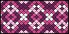 Normal pattern #22738 variation #144559