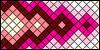 Normal pattern #18 variation #144567