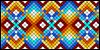 Normal pattern #77853 variation #144574