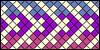 Normal pattern #69504 variation #144578